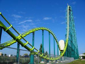 roller-coaster-wild-thing-57811-m