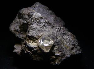 DiamondInTheRough